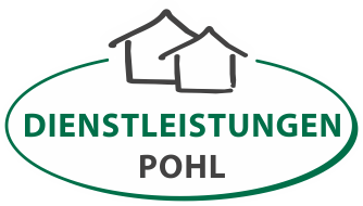 Dienstleistungen Pohl GmbH